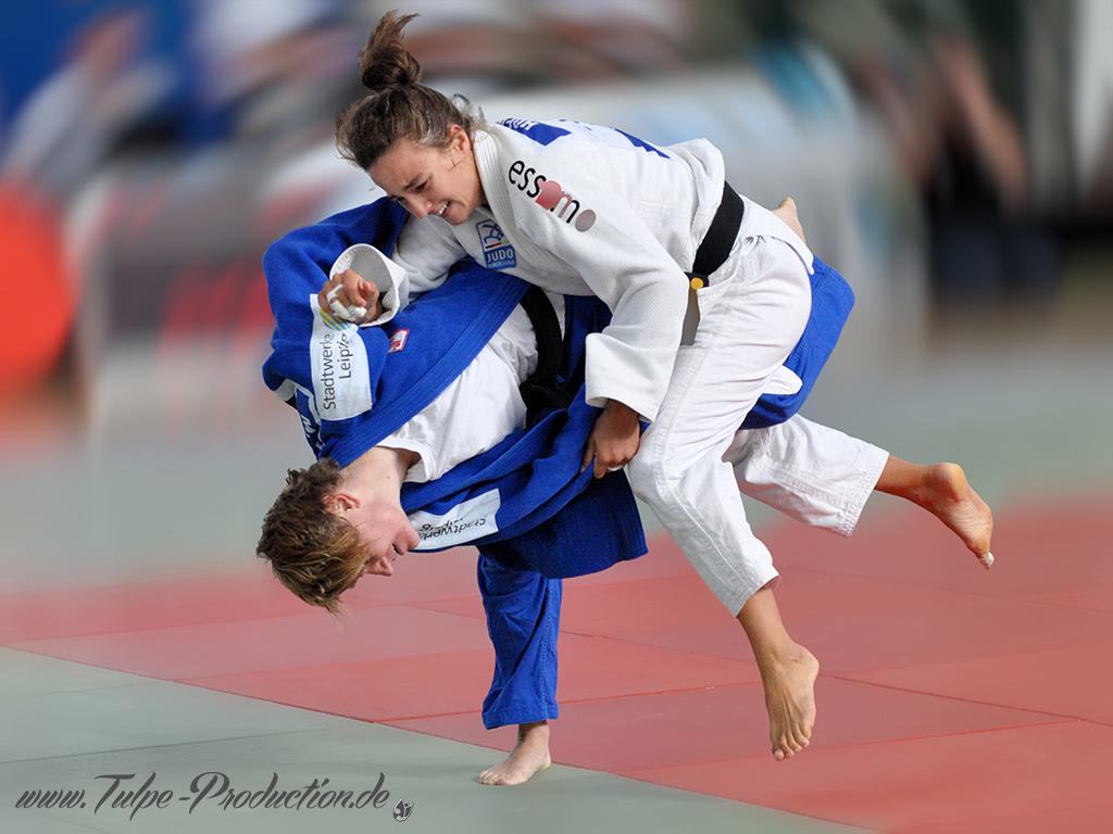 Sportfotografie von Tulpe-Production.de