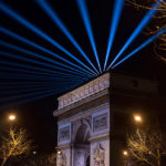Reisebericht Sylvester in Paris