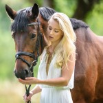 Pferdefotos von Tukpe-Production