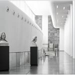 Fotograf Leipzig Tulpe-Production - Universität Leipzig - Paulinum