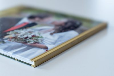 fakzauspraegung-saal-digital-fotobuch