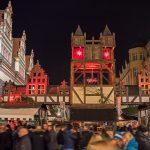 Fotograf Leipzig - Tulpe-Production.de - Historischer Weihnachtsmarkt