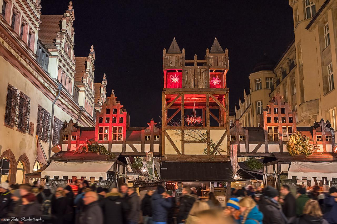 Weihnachtsmarkt Leipzig.Leipziger Weihnachtsmarkt Fotos Von Fotograf Leipzig Portraitfotos