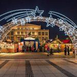 Leipziger Weihnachtsmarkt Foto: Tulpe-Production.de