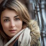 Portraitshooting mit Tulpe-Production.de