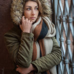 Portraitshooting mit Leipziger Fotograf Tulpe-Production.de