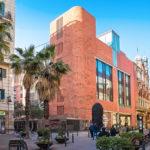 Higlights in Barcelona - gotisches Viertel