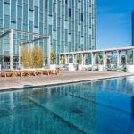 Melia Barcelona Hotel 1