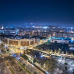 Fotograf Leipzig - Melia Barcelona Hotel 2