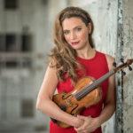 Trio Lirico – Franziska Pietsch – Violine