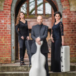 Trio Lirico – Kammermusik