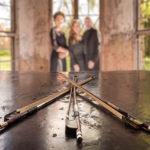 Trio Lirico – virtuose Kammermusik