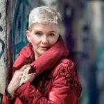 Portraitfotograf in Leipzig für anspruchsvolle Portraitshootings