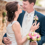 Leipziger Fotograf für Hochzeit - Fotos zur Hochzeit in Wermsdorf