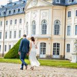 Leipziger Fotograf für anspruchsvolle Hochzeitsfotos