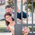 Fotograf für professionelle Hochzeitsfotos