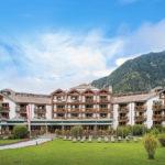 Bad Hofgastein - Österreich - Reisebericht von Tulpe-Production