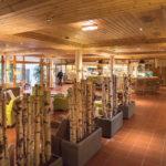 Hotel Das Gastein - Lobby2