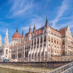Fotograf aus Leipzig - Tulpe-Production - portraitiert Budapest