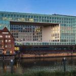 Hamburgfotos von einem Leipziger Fotografen ein Reisebericht von Tulpe-Production