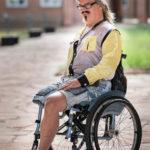 fotograf-leipzig-portraitfotografie-menschen-mit-handicap-tulpe-production-