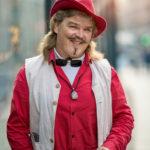 fotograf-leipzig-portraitfotos-fuer-Behinderte-von-Tulpe-Production