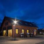 Reisebericht Graal-Müritz Caffee - Fotograf Tulpe-Production.de