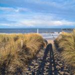 Reisebericht Graal-Müritz Strand - Fotograf Tulpe-Production.de