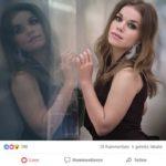 313 Likes und 36 Kommentare bei Facebook