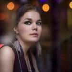 portraitfotos-fuer-kuenstler-leipzig