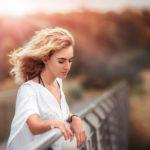 fotograf leipzig fuer portraits