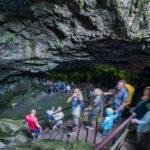 Reisebericht Kreta Ausflugsempfehlung - Höle des Zeus