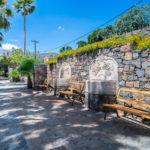 Hotelcheck Kreta Calimera Sirens Melia - Ruheoase im Hotelclub -