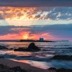 Sundown - Reisebericht mit Hotelbewertung Kreta