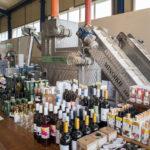 Reisebericht Kreta Ausflug zur Olivenfabrik