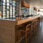 Hotel Club Calimera Sirens Melia - Mainbar