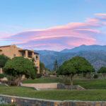 Kreta Reisebericht mit Hotelbewertung Tulpe-Production.de