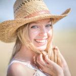 Sommerportrait - Fotograf Tulpe-Production.de