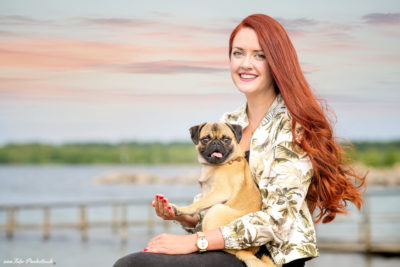 Gewinner Fotowettbewerb Hundeshooting Dogorama