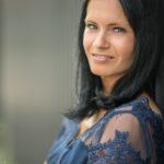 Melanie Eggert Portrait einer Sopranistin