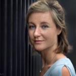 Portraitfotos mit Sommersprossen von Tulpe-Production.de