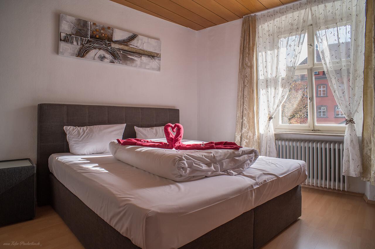 Reisebericht Dinkelsbuhl ᑕ ᑐ Mit Hotelbewertung Und Fotos