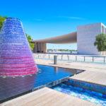 Lissabon Reisebericht Fototour durch eine Traumstadt