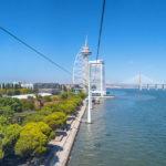 Lisaabon Reisebericht über eine Fototour in einer Traumstadt