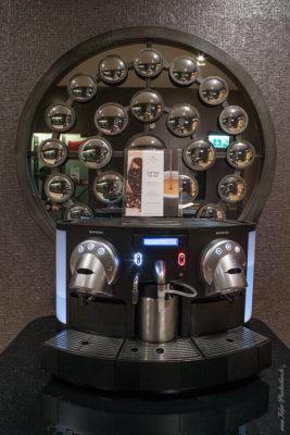 NESPRESSO Kaffeeautomat