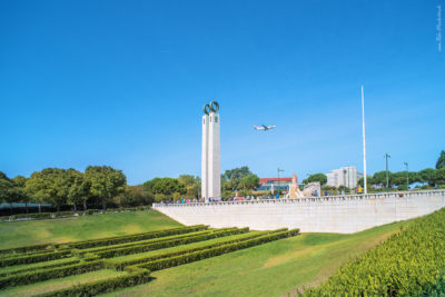reisebericht-lissabon-parque-eduardo