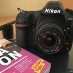 Reisebericht Lissabon Technik der Fototour