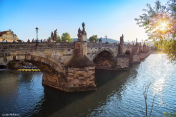 Reisebericht Prag mit Hotelempfehlung