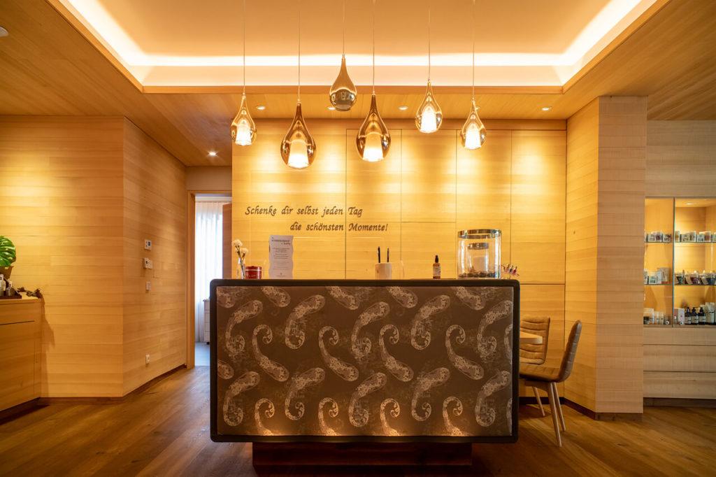 Reisebericht Schladming Hotel Schwaigerhof