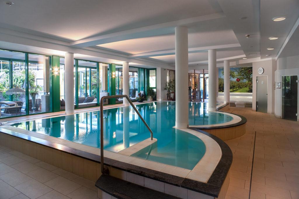 Hotelbewertung Schwaigerhof Schladming